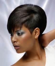 studio black hair styles short ethnic hairstyles