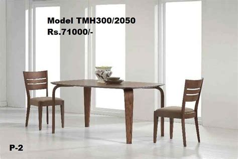 dining table set manufacturer in kolkata kelvin home