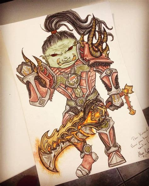Giveaway Twitch - last twitch giveaway price warrior by aleyn kidd on deviantart