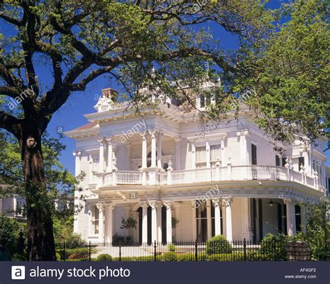 wedding cake house new orleans the wedding cake house st charles avenue new orleans
