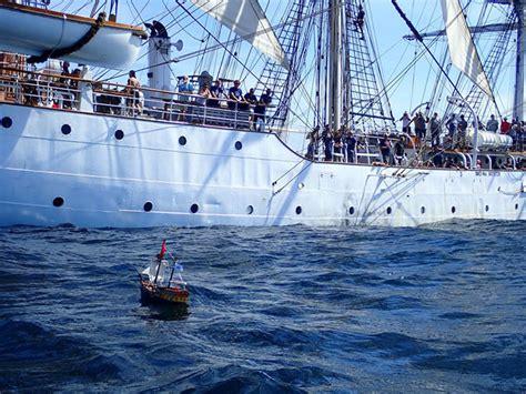 barco pirata famobil barco pirata playmobil 2