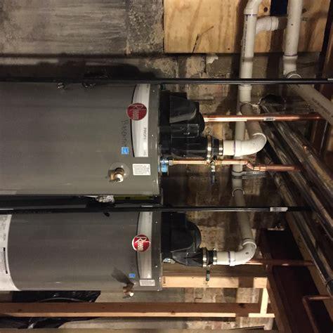 Underground Plumbing Repair Emergency Plumbing Heating Service In Wilmette Evanston
