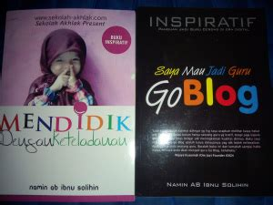 blogger indonesia inspiratif 17 blogger indonesia paling inspiratif 2014 labschool