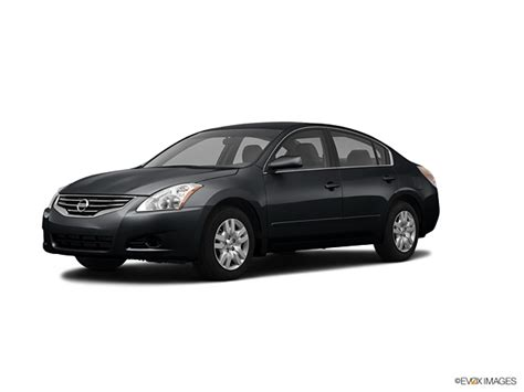 Turnersville Nissan by 2012 Nissan Altima For Sale In Turnersville