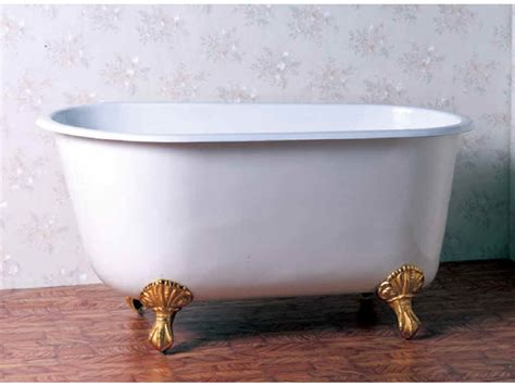 antique clawfoot bathtubs for sale bathtubs for sale antique clawfoot tubs for sale