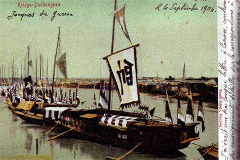 Qing Navy fig 20