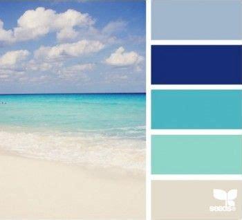 les 25 meilleures id 233 es concernant palettes de couleurs turquoise sur couleurs