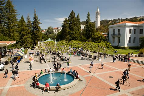 Berkeley College Mba by Uc Berkeley Wallpaper Wallpapersafari