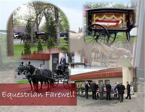 signature services hantge mcbride hughes funeral chapels