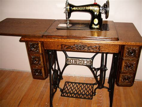 singer sewing machine cabinets and tables new 3311