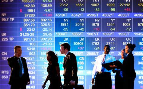 best stock picks best stock picks and fund picks 2015