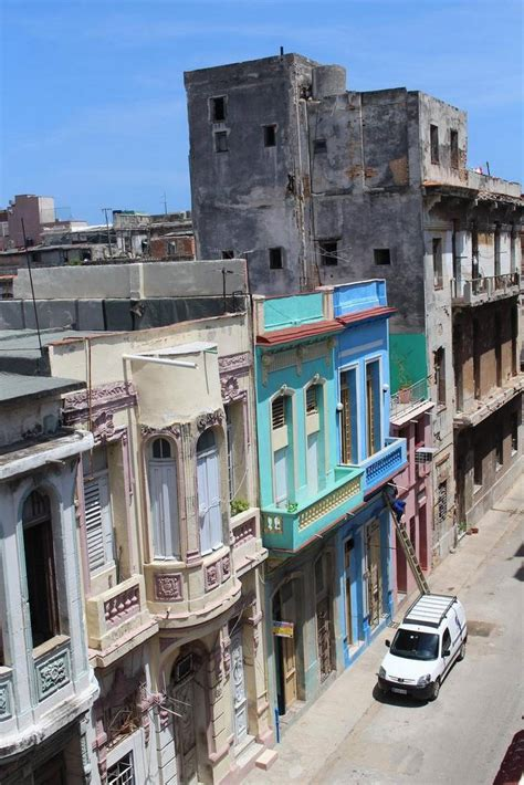 airbnb in cuba airbnb crack s the cuban market news from havana