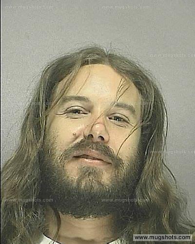 Eric Garner Criminal Record Eric Garner Mugshot Eric Garner Arrest Volusia County Fl
