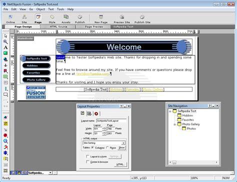 Home Designer Suite Website Home Designer Suite 2014 For Mac Html Autos Weblog