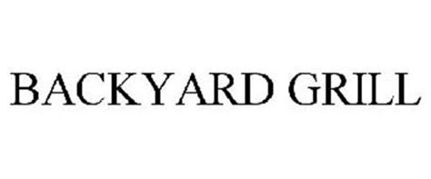 backyard grill customer service backyard grill reviews brand information big heart pet brands san francisco ca