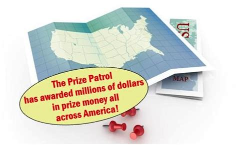 Pch Giveaways - did you know pch winners live in all 50 states pch blog