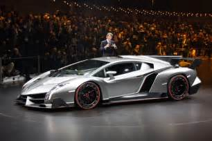 Lamborghini Pictures 2014 2014 Lamborghini Veneno Prices Worldwide For Cars Bikes
