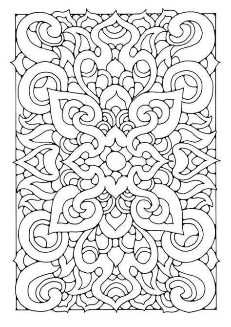 do more coloring books 1000 images about coloring pages on