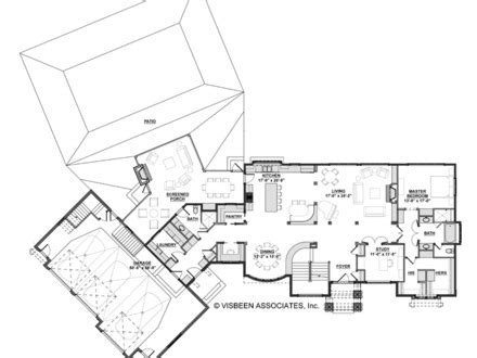 bungalow house plans ranch house plans house plans with