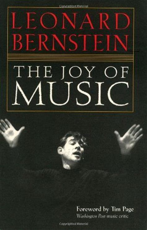 leonard bernstein books 17 best images about arts signature history books