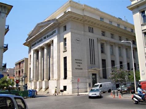 national bank of greece national bank of greece thessaloniki