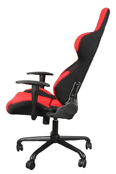 most comfortable cing chair comfortable racing office chair os 7208 onsun china