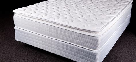 Bed Frames Columbus Ohio Mattress Columbus Ohio Bed Frames For Sale Bed Frames For Sale Hamilton Bed Affordable