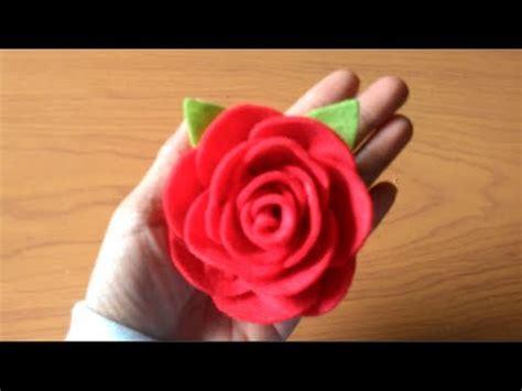 cara membuat na fisiologis inilah cara paling mudah membuat mawar indah merekah dari