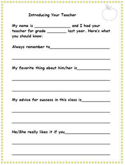 printable english worksheets for year 2 collections of free worksheets for year 2 easy