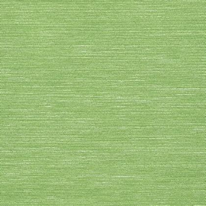 emerald green wallpaper uk thibaut surfrider wallpaper in emerald green