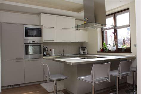 cucine mobili cucine cuneo prezzi cucine cuneo offerte cucine cuneo