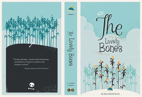 themes in lovely bones book novel summary 12s with latu