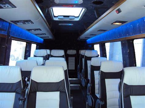 volkswagen crafter interior 13 seater volkswagen crafter hire delhi volkswagen van