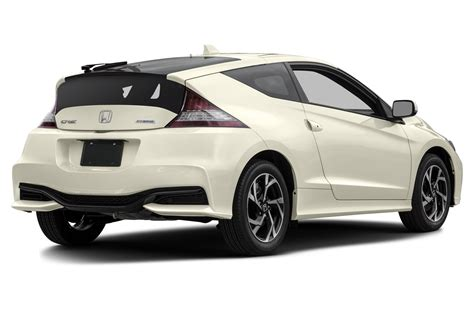cr z honda 2016 honda cr z price photos reviews features