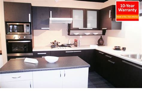 san jose kitchen cabinet rooms