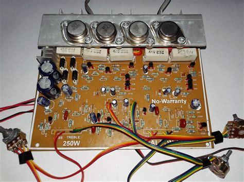 capacitor rsd cbb61 transistor lifier kit 28 images digikit ca hifi diy kits lifier nva ap 30 50 lifier kit