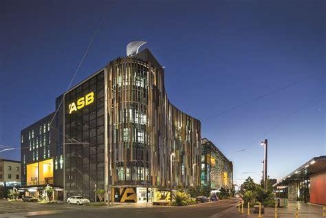 asb bank nz asb hq by bvn donovan hill jasmax