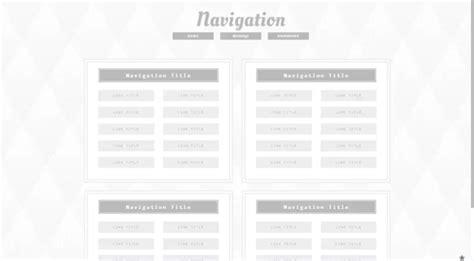 themes for navigation tumblr gif hunts