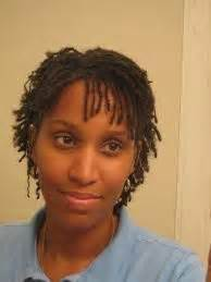 how to start sisterlocks with short natural hair 37 best images about sisterlocks on pinterest updo