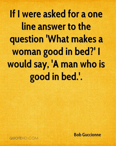 Questions for a good man is hard to find