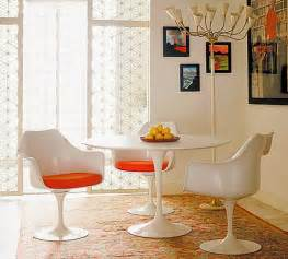 Furniture Kitchen Sets 20 Cool Kitchen Table And Chair Sets For Your Modern Home