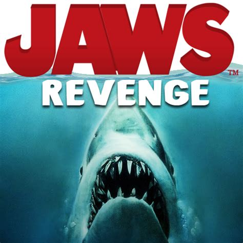jaws home edition version 2018 canadialog download jaws revenge apk for android by fuse powered inc