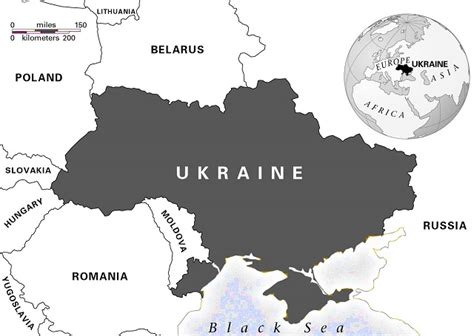 russia map black and white soviet fascism in the 21st century russia s evil empire