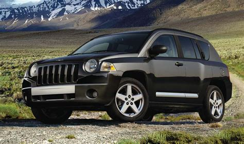 auto air conditioning repair 2010 jeep compass auto manual service manual how to hotwire 2010 jeep compass 2010 jeep compass pictures photos gallery