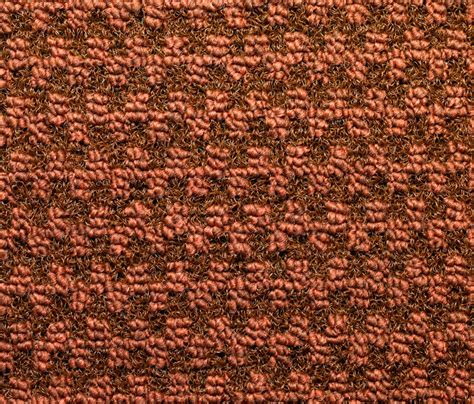 zerbini 3m 3m nomad aqua 65 zerbini 3m architonic