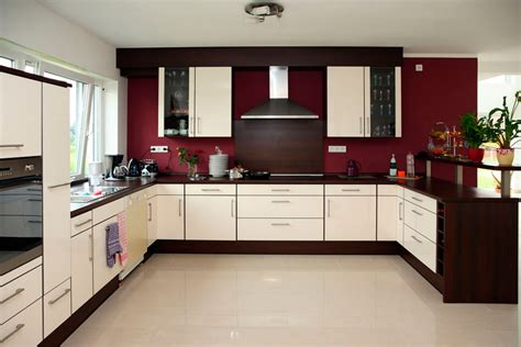 new kitchen ideas that work lo mejor de las cocinas integrales