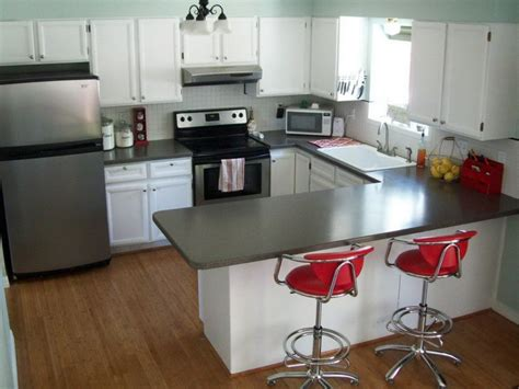 best kitchen paint color ideas tedx decors