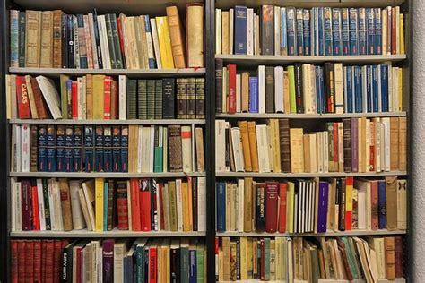 Libreria Il Libro - libreria praga granada spanien omd 246 tripadvisor