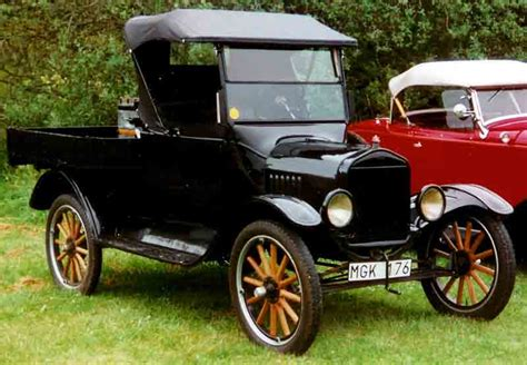1923 ford model t file 1923 ford model t mgk176 jpg wikimedia commons