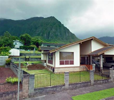 how much are houses in hawaii how much are homes in oahu
